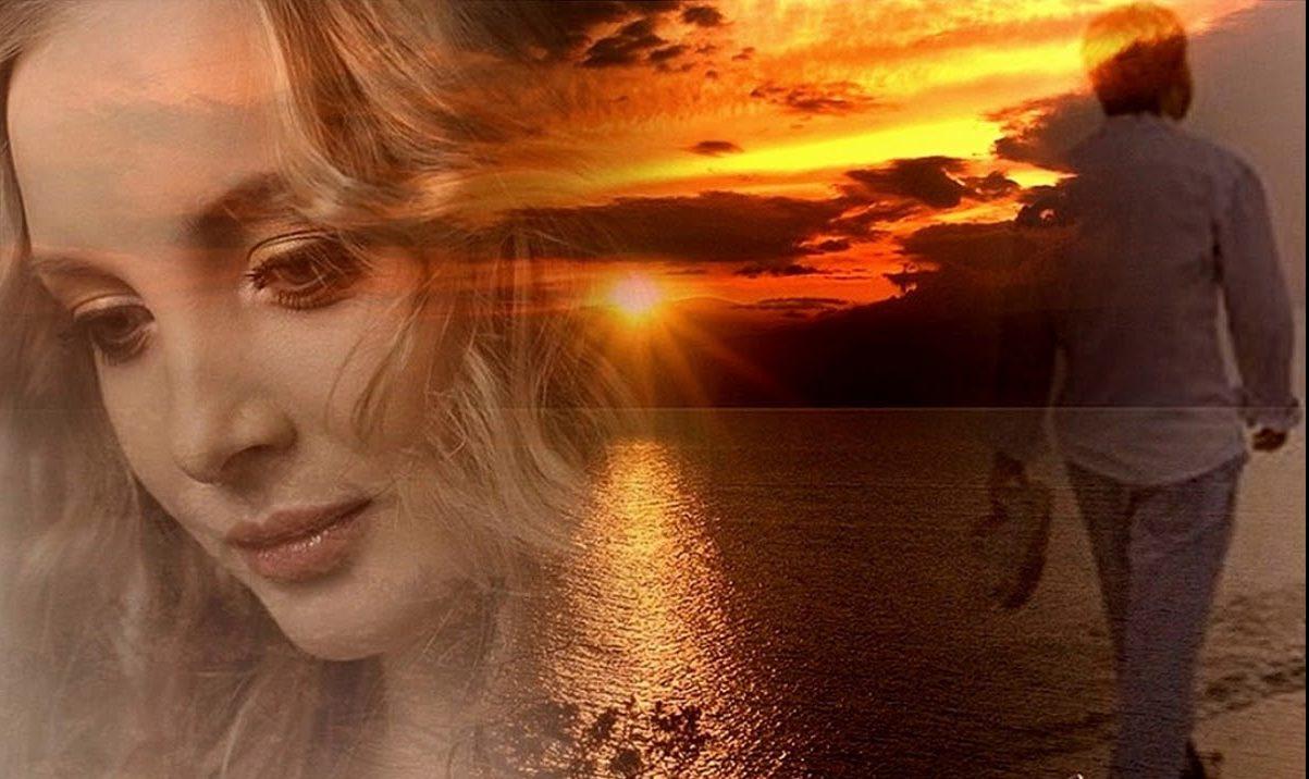 Онлайн-гадание «Вернётся ли ко мне любимый человек после расставания»